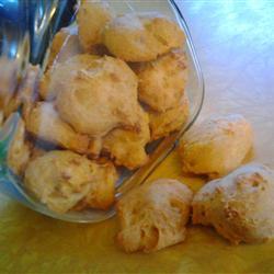 10 healthy dog treat recipes for fall shepherds grove studio - New potatoes recipes treat ...
