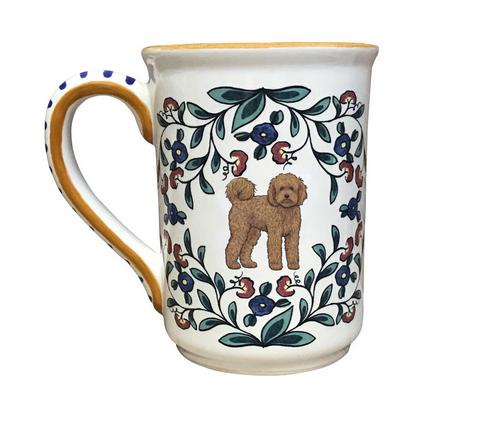 labradoodle-lover-mug