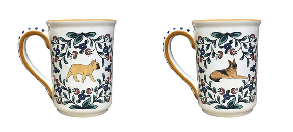 Frenchi-German-Shepherd-Mugs