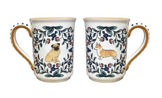 Pug-Corgi-Mugs-White2
