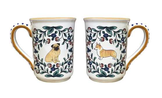 Pug-Corgi-Mugs-White2